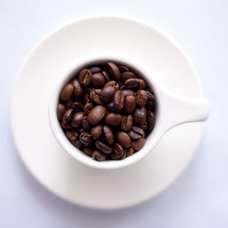 メキシコのコーヒーの原産地!チアパスにある創業50年のカフェ