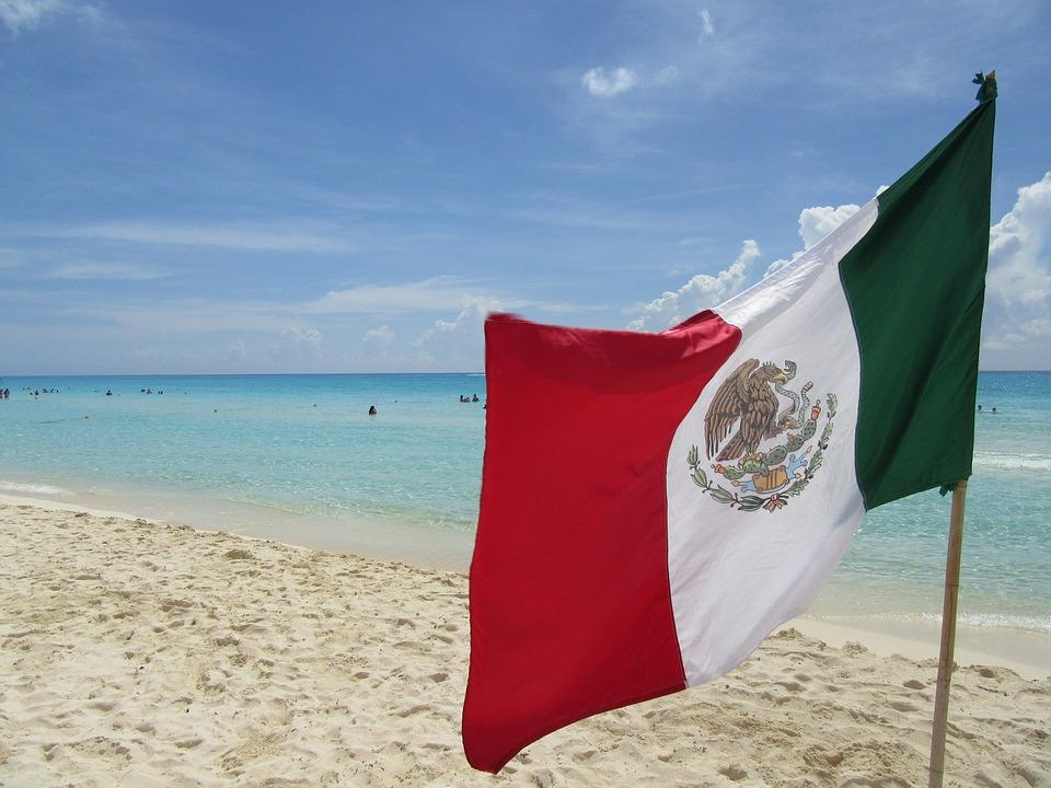 メキシコの言語で美味しい?食事の時に初心者でもわかりやすい方法は?
